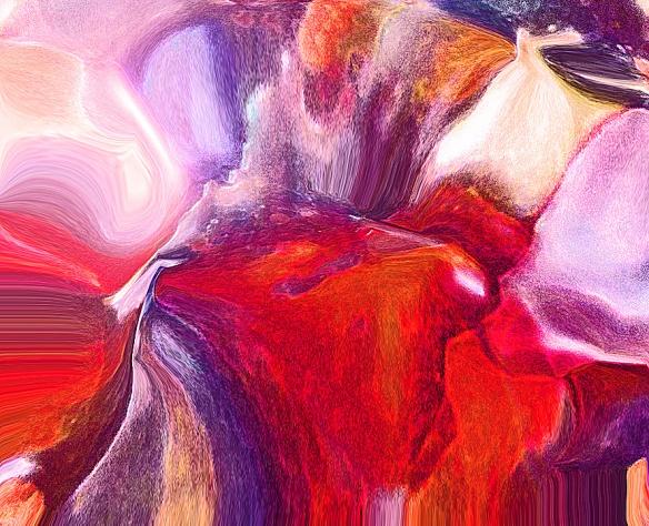 Colours Afloat
